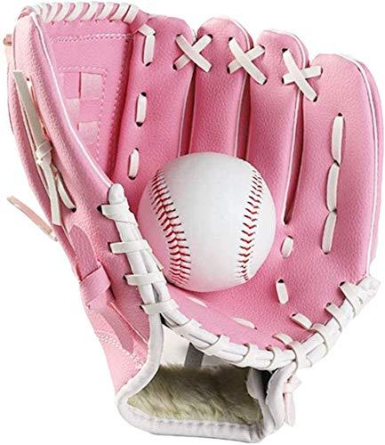 Wonninek -   Baseballhandschuh