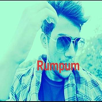 Rumpum