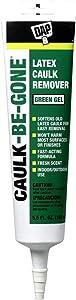 Dap Caulk-be-gonelatex Caulk Remover Pack Of 9 18026-9 - 162 Ml, Green