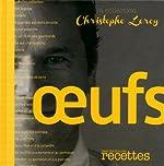 OEUFS de Christophe Leroy