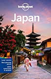 Lonely Planet Japan 17 (Travel Guide)