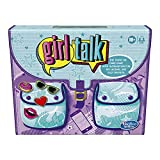 Hasbro Gaming Girl Talk Truth or Dare Board...