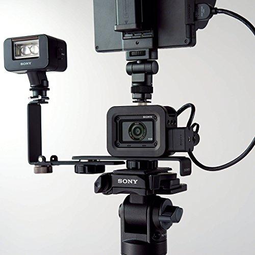 ソニーデジタルカメラCyber-shotDSC-RX0