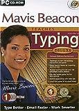 Typing Softwares Bewertung und Vergleich