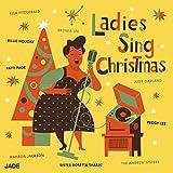 Ladies Sing Christmas