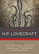 Best tales of hp lovecraft Reviews