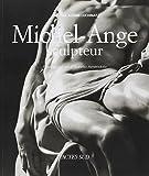 Michel-Ange sculpteur