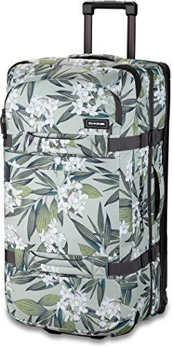 Dakine Split Roller 110L Bag, Orchid