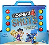 Product Image of the Connect 4 Shots Game
