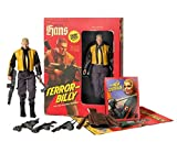 Xbox One Wolfenstein II: The New Colossus Collector's Edition