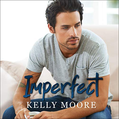 Imperfect cover art