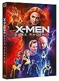 X-Men: Dark Phoenix [Italia] [DVD]