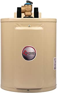 Thermo Solutions Point of Use Water Heaters 2.5Gls - 1250watts, 120 volts - Calentador de Punto de uso 2.5Gls