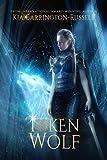 Token Wolf: Vampire Paranormal Romance (Token Huntress Book 3) (English Edition)