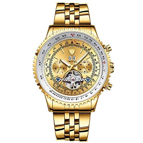 Reloj - DGNAWX - Para - 9871145298574