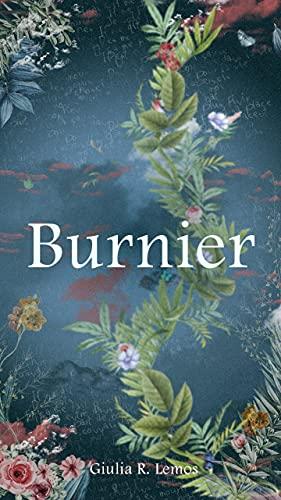 Burnier