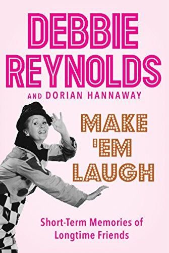 Make 'Em Laugh:...