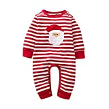 Oldeagle Baby Boys' Pajama Sets