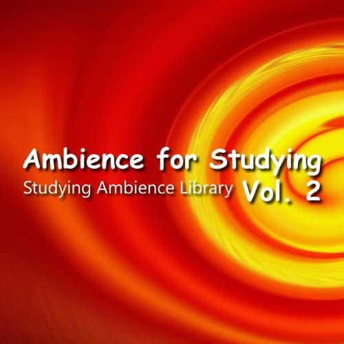 Studying Ambience Library