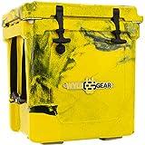 Wyld Gear WYLD One Hard Cooler, 25 Quart