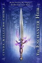 Enchanter Heir: 4