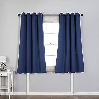 Best curtains 50 x 63 Reviews