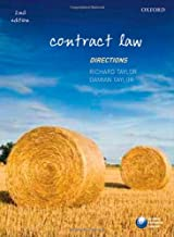 Contract Law Directions (Directions Series)