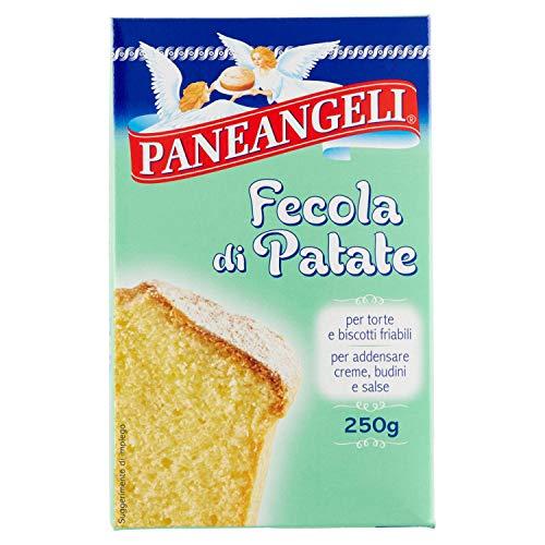 Paneangeli Fecola di Patate, 250g