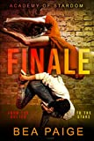 Finale: A Reverse Harem, Enemies to Lovers Romance...