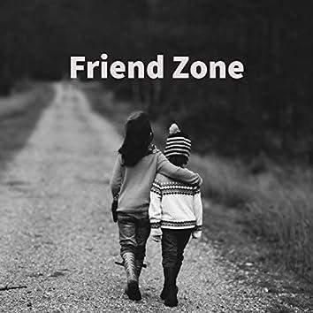 Friend Zone (Original)