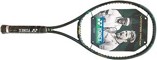 ヨネックス(YONEX) 2019 Vコア プロ 100 VCORE PRO 100 (300g) 硬式テニスラケット ブイコア 02VCP100YX-505 マットグリーン フレームのみ G2(4_1/4) [並行輸入品]