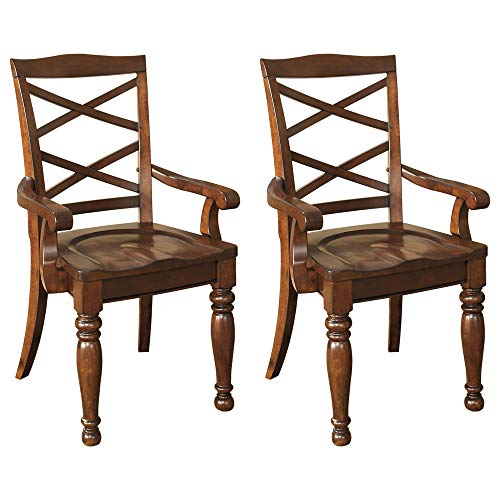 Ashley Porter Dining Room Chair