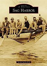 Sag Harbor (Images of America)