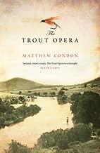 Trout Opera