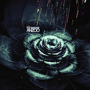 Anzoo