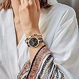 Immagine 1 burei orologio da polso donna