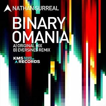 Binary Omania