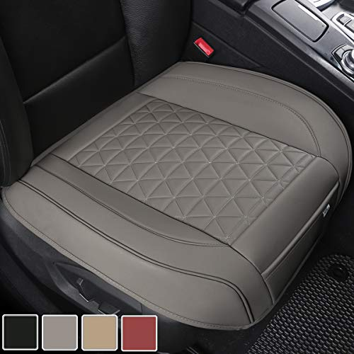 seat cover for 2007 chevy truck - 9