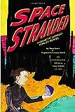 Space Stranded: A GAF Novel