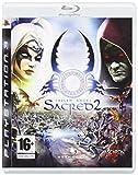 Sacred 2: Fallen Angel [UK] - [PlayStation 3]