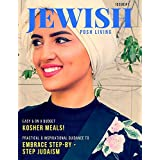Jewish Posh Living: Inspired Living On A Budget (English Edition)