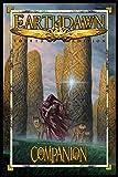 Earthdawn Companion (FAS14103)