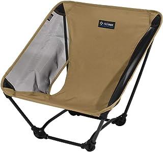 ヘリノックス(ヘリノックス) グラウンドチェア 1822229 コヨーテタン CTN 椅子 キャンプ用品
