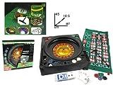 DUESSE Roulette Professional 1116C...