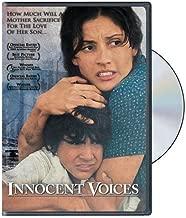Innocent Voices