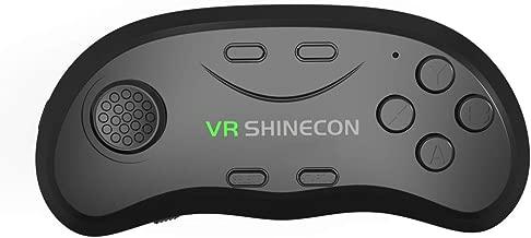 vr shinecon remote control