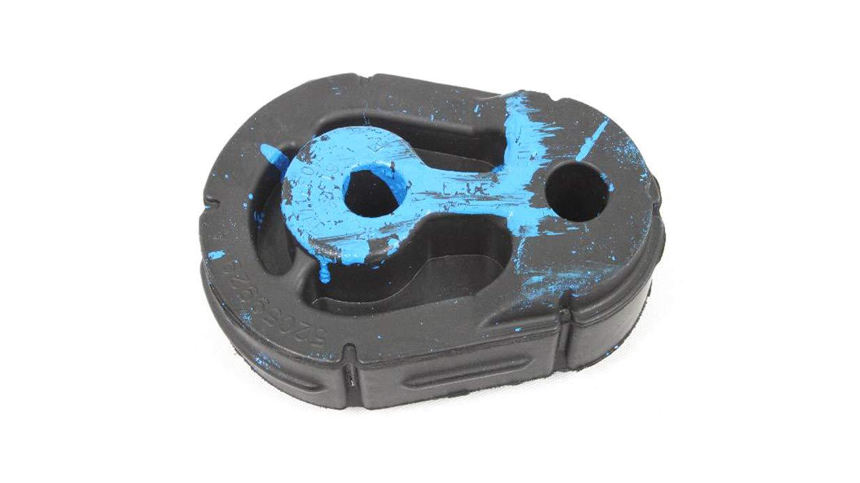 Genuine Mopar Extension Pipe Insulator 52103717AB