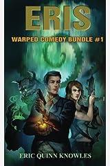 ERIS: Warped Comedy Bundle #1 (Volume 1) Paperback