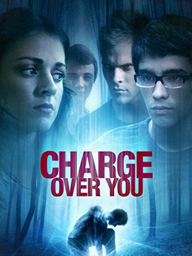 Charge Over You [OV]