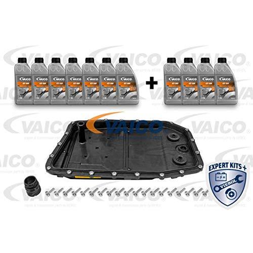 VAICO V20-2088-XXL - Juego de piezas para cambio de aceite